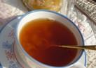柚子紅茶☆