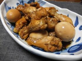 ☆鶏肉の酢っぱくないっス☆