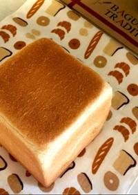 ■■定番の角食パン■■