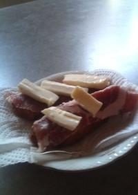 北海道十勝スマートチーズで洋食レシピ
