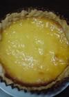 ミニチーズタルト(炊飯器でも可)