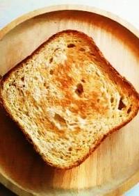 HBで✾一番簡単なデニッシュ食パン✾
