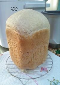 HB☆もちもち*ふわふわ*シナモン食パン