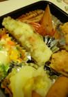 お弁当に彩り♪ミックスべジのマヨ焼き