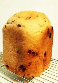 旨旨❤HBピーナッツバター食パン