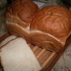 甘酒食パン(パネトーネマザー)