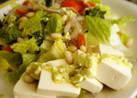 私のお気に入り❤塩麹のチーズオイル