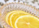 1日でレモンの蜂蜜漬け♡はちみつレモン