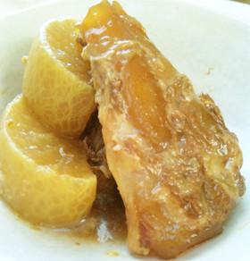 軟骨がとろっとろに!安くて美味しい豚バラ軟骨( …