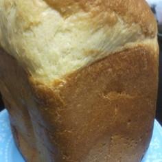 HBで焼くウチのパン
