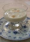アメリカ ナタデココ入りココナッツミルク