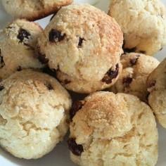 パルスィートクッキー
