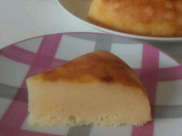 炊飯 器 チーズ ケーキ