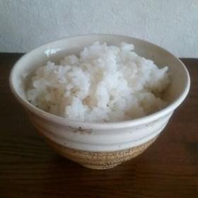 白滝ご飯(カロリー25%OFF♪)