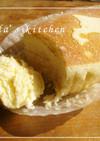 冷凍チーズケーキ