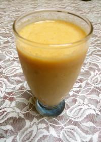 ダイエット野菜スープでダイエットジュース