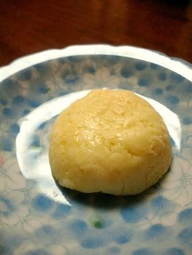 古代チーズ・蘇(そ)