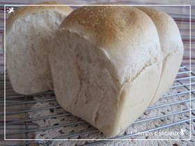 自分の時間のパン♪
