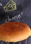 チーズのパン*炊飯器25p