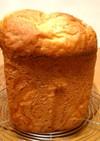 ごま香る✿ふんわり塩麹食パン