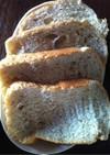 HBで簡単!天然酵母のセサミパン