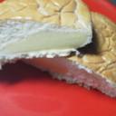 冷凍菓子パン