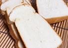 みみまでもっちり塩麹食パン☆HB
