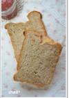 自家製苺ジャムdeふわわん苺食パン*