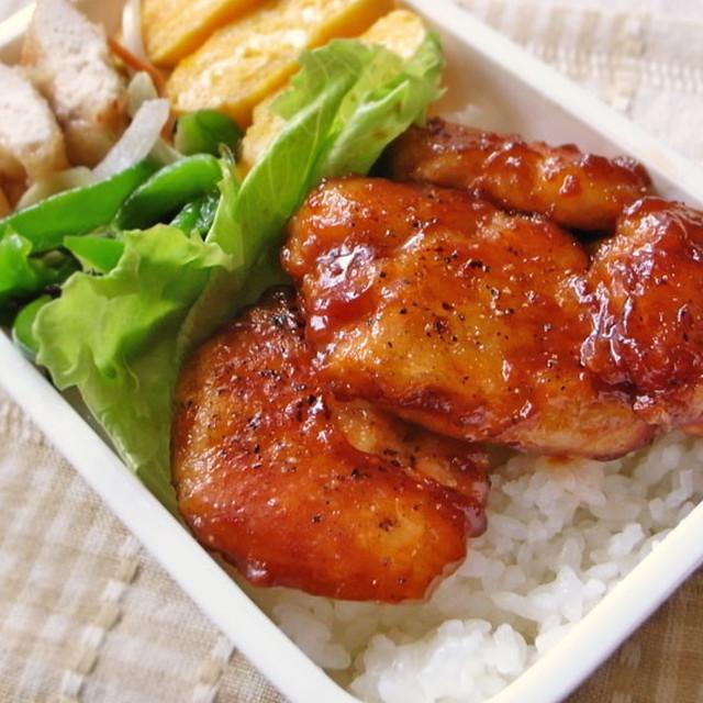 鶏 むね 肉 レシピ こんなに柔らかくなるの!?美味しい「鶏むね肉」の極上レシピ9選