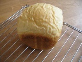 乳酸飲料食パン