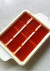 離乳食☆トマトソース