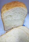 *HB*塩麹卵パン