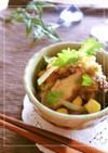 新玉葱×切り干し大根の梅海苔和え
