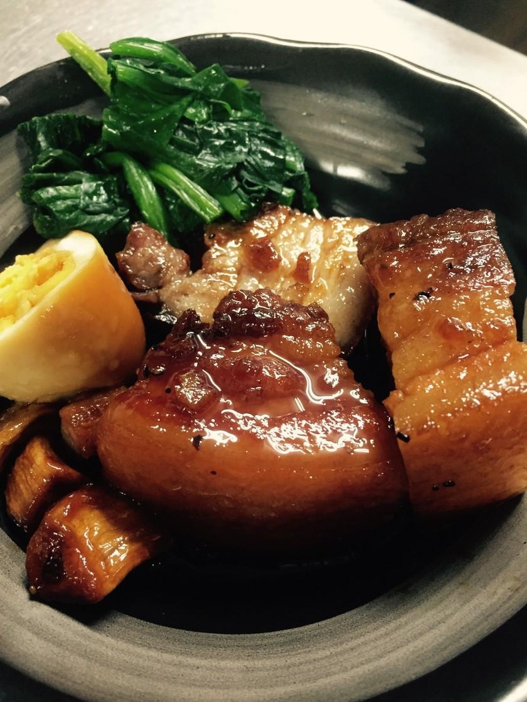 焼豚☆炊飯器で簡単!!