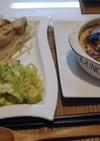 豆腐deグラタン