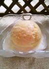バニラアイス~カスタード風味