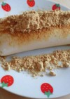 ダイエット中のあなたへ♡夏の豆腐デザート