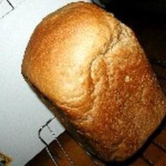 ホームベーカリーでシート混ぜ込みカンタンで売ってるようなパン
