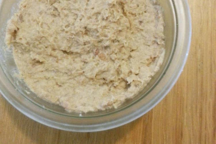 の リエット 豚肉 アペロのお供に!お家で簡単に作れるレバーパテと豚肉のリエットのレシピ
