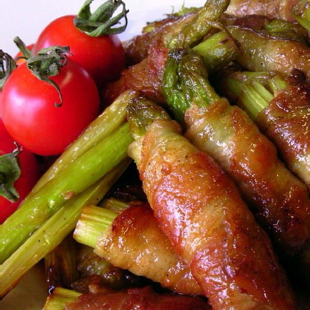 レシピ 人気 巻き 肉