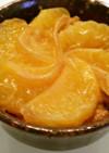 オールブランカップケーキ★レンジで