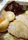 活力鍋で簡単☆豚もも肉と昆布の煮物