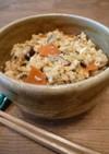 簡単1品✿醤油麹で簡単肉なし炒り豆腐