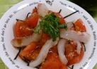 あっさり~絶対美味しい!トマト丼