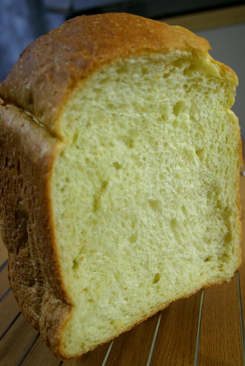 (HB)食パン戦隊っ☆ピーマングリーン