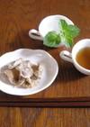 芯から温まる「手軽に生姜糖&生姜湯」