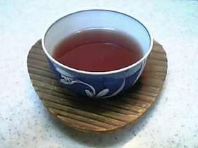 黒大豆☆黒豆茶の作り方