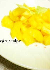 ◇■完熟柿の純玄米黒酢■◇