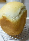 HB★塩麹パン