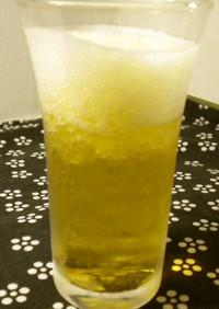 夏でも冬でもアイスビール♡
